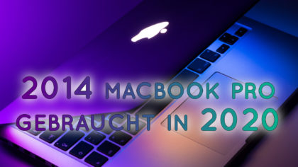2014-macbook-pro-gebraucht-apple-test