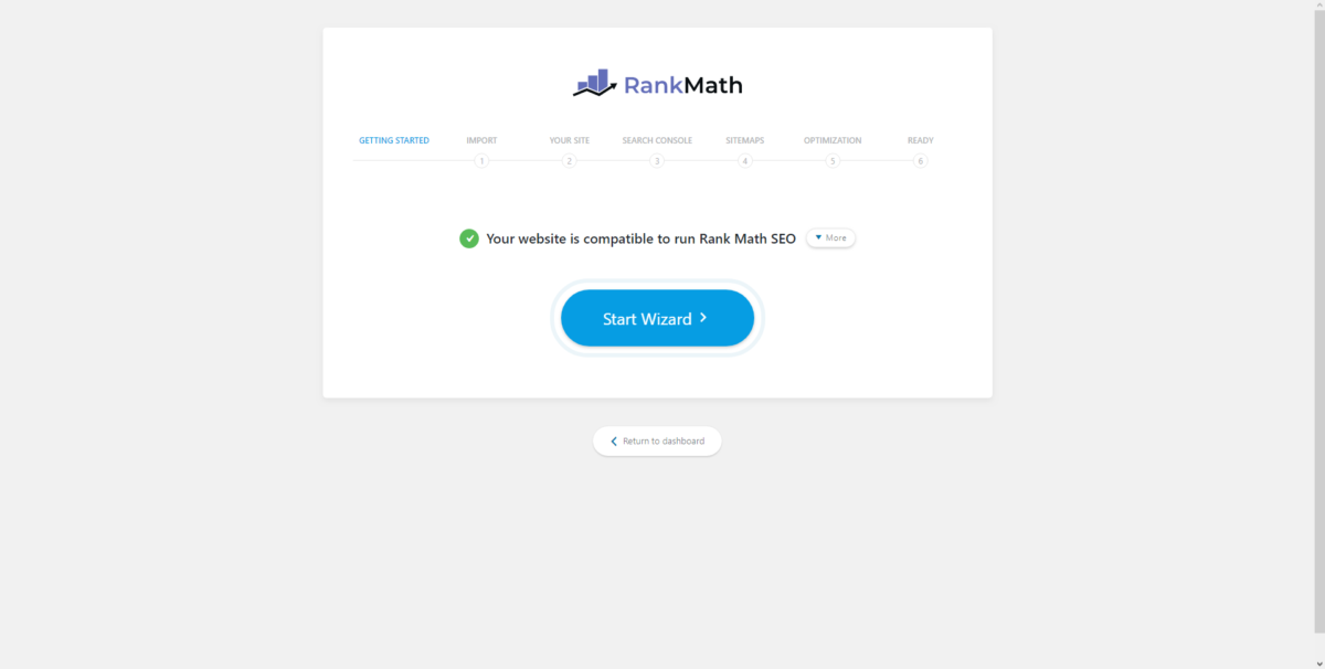 Rank Math: WordPress SEO-Tool im Test 2020 - WordPress Plugin SEO Test