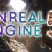 Die neue Unreal Engine 5